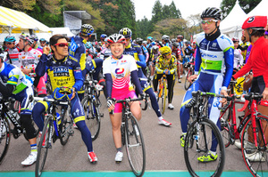 20131019_JAPANCUP_Day2_1_D3s 048.JPG