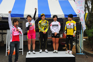 20131019_JAPANCUP_Day2_1_D3s 312.JPG