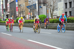 20131019_JAPANCUP_Day2_1_D3s 568.JPG