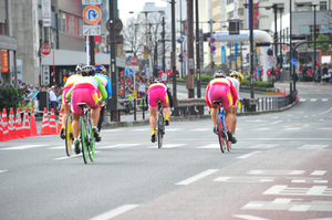 20131019_JAPANCUP_Day2_1_D3s 588.JPG